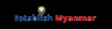 Establish Myanmar